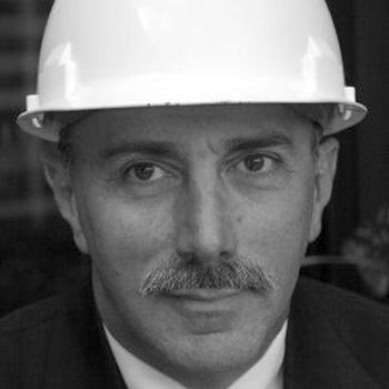 Anthony Bucciero