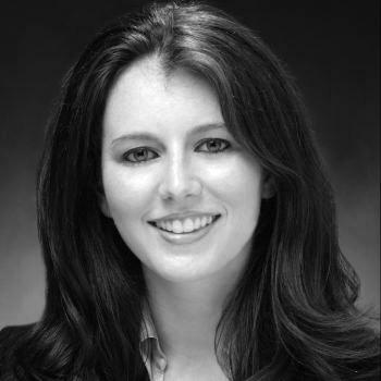 Christina Bucciero