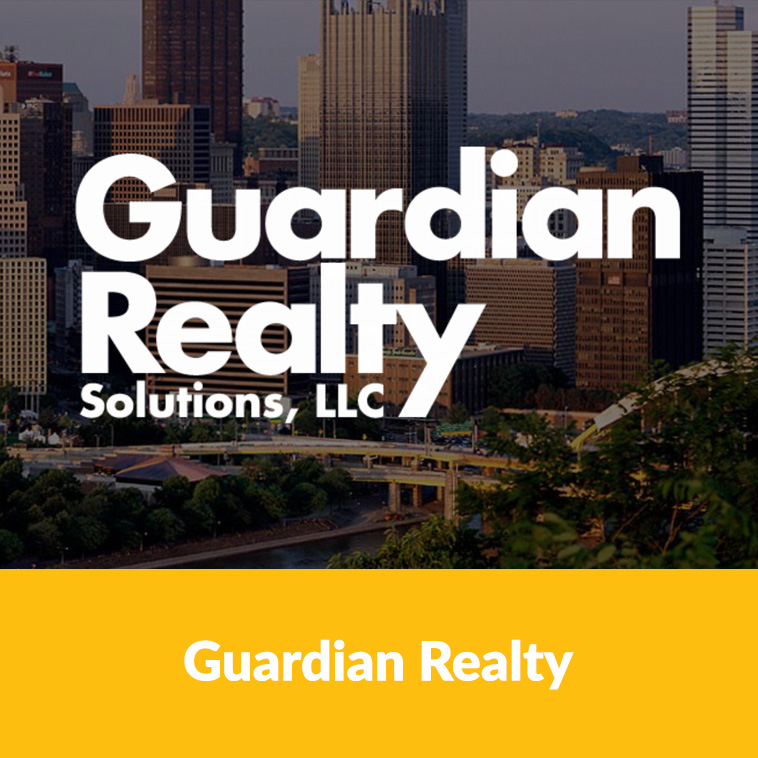 Guardian Realty Solutions LLC Tile