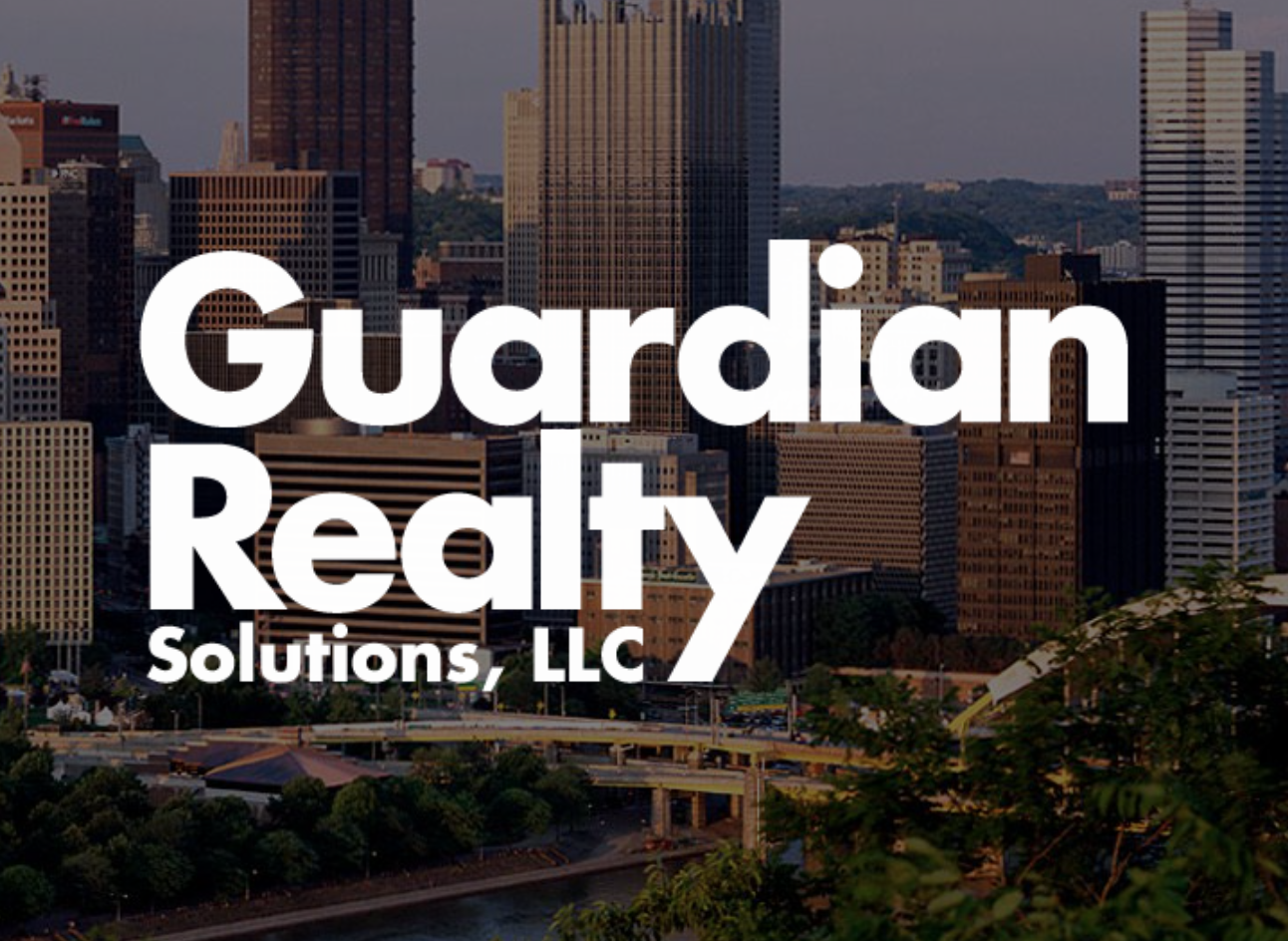 Guardian Realty Solutions