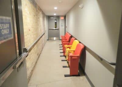 943 Liberty Avenue Remodel - Guardian Construction Project