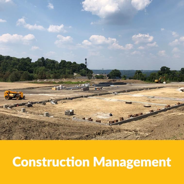 construction-management-2