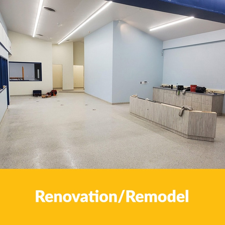 renovation-and-remodel